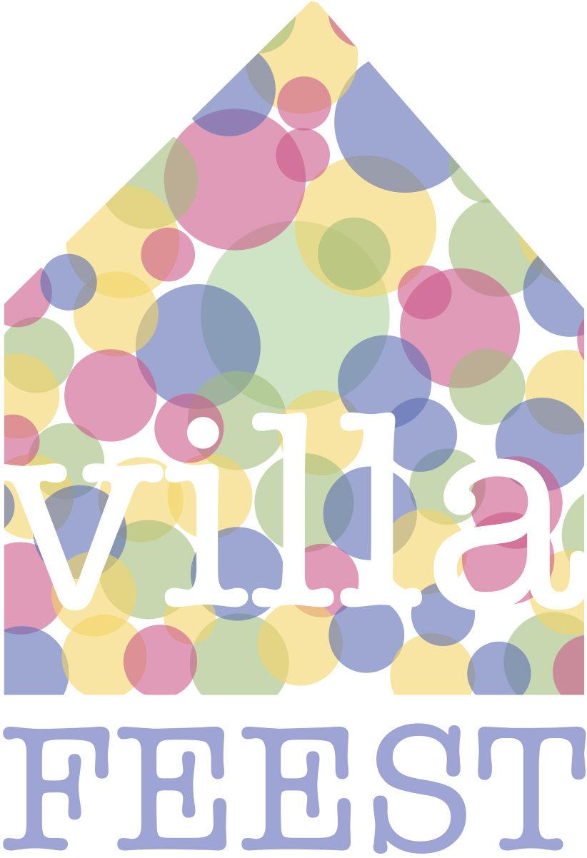 villa FEEST